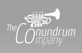 The Conundrum Company